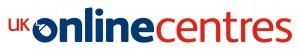 UK_online_logo_2008